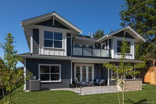 Photo 30: 2197 Lafayette St in : OB South Oak Bay Single Family Detached for sale (Oak Bay)  : MLS®# 850404
