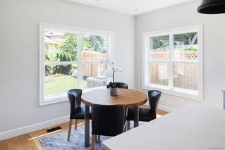 Photo 14: 2197 Lafayette St in : OB South Oak Bay Single Family Detached for sale (Oak Bay)  : MLS®# 850404