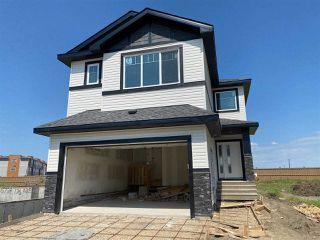 Main Photo: 5724 176 Avenue in Edmonton: Zone 03 House for sale : MLS®# E4208813