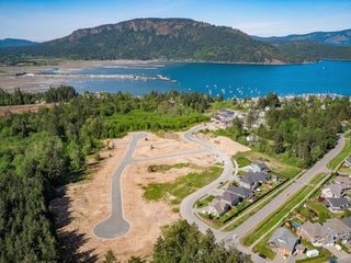 Main Photo: Proposed LT 37 Vee Rd in : Du Cowichan Bay Land for sale (Duncan)  : MLS®# 851084