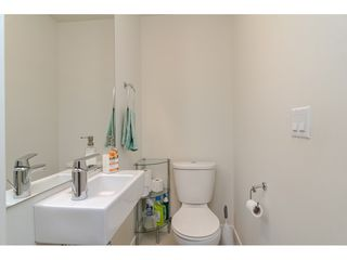 Photo 14: 60 10735 84 Avenue in Delta: Nordel Townhouse for sale (N. Delta)  : MLS®# R2493402