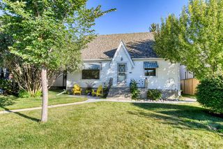 Photo 27: 426 29 Avenue NW in Calgary: Mount Pleasant Detached for sale : MLS®# A1032376