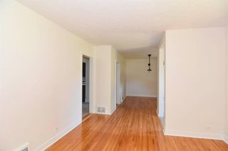Photo 9: 426 29 Avenue NW in Calgary: Mount Pleasant Detached for sale : MLS®# A1032376