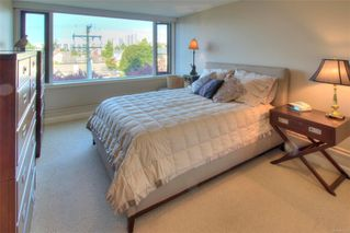 Photo 11: 201 139 Clarence St in : Vi James Bay Condo Apartment for sale (Victoria)  : MLS®# 855358