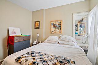 Photo 20: 3162 Alder St in : Vi Mayfair House for sale (Victoria)  : MLS®# 856060