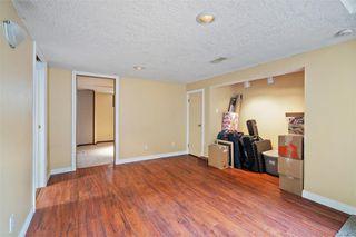 Photo 34: 3162 Alder St in : Vi Mayfair House for sale (Victoria)  : MLS®# 856060