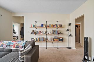Photo 7: 3162 Alder St in : Vi Mayfair House for sale (Victoria)  : MLS®# 856060