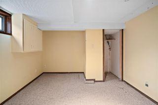 Photo 41: 3162 Alder St in : Vi Mayfair House for sale (Victoria)  : MLS®# 856060