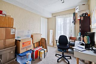 Photo 17: 3162 Alder St in : Vi Mayfair House for sale (Victoria)  : MLS®# 856060