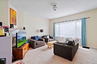 Photo 5: 3162 Alder St in : Vi Mayfair House for sale (Victoria)  : MLS®# 856060