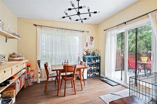 Photo 9: 3162 Alder St in : Vi Mayfair House for sale (Victoria)  : MLS®# 856060