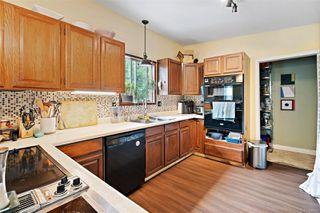 Photo 14: 3162 Alder St in : Vi Mayfair House for sale (Victoria)  : MLS®# 856060