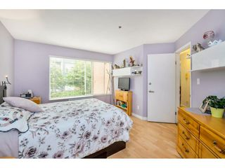 "Photo 11: 213 6939 GILLEY Avenue in Burnaby: Highgate Condo for sale in ""Ventura Place"" (Burnaby South)  : MLS®# R2500261"
