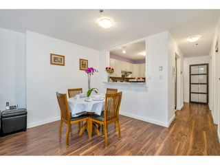 "Photo 14: 213 6939 GILLEY Avenue in Burnaby: Highgate Condo for sale in ""Ventura Place"" (Burnaby South)  : MLS®# R2500261"