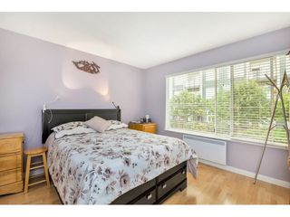 "Photo 12: 213 6939 GILLEY Avenue in Burnaby: Highgate Condo for sale in ""Ventura Place"" (Burnaby South)  : MLS®# R2500261"