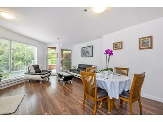 "Photo 13: 213 6939 GILLEY Avenue in Burnaby: Highgate Condo for sale in ""Ventura Place"" (Burnaby South)  : MLS®# R2500261"