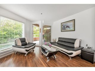 "Photo 19: 213 6939 GILLEY Avenue in Burnaby: Highgate Condo for sale in ""Ventura Place"" (Burnaby South)  : MLS®# R2500261"