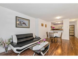 "Photo 16: 213 6939 GILLEY Avenue in Burnaby: Highgate Condo for sale in ""Ventura Place"" (Burnaby South)  : MLS®# R2500261"