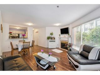 "Photo 17: 213 6939 GILLEY Avenue in Burnaby: Highgate Condo for sale in ""Ventura Place"" (Burnaby South)  : MLS®# R2500261"