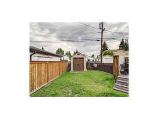 Photo 13: 6304 Bowview Road NW in Calgary: Bowness Duplex for sale : MLS®# A1038696