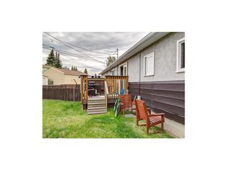 Photo 15: 6304 Bowview Road NW in Calgary: Bowness Duplex for sale : MLS®# A1038696