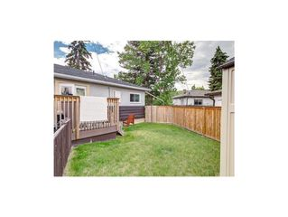 Photo 12: 6304 Bowview Road NW in Calgary: Bowness Duplex for sale : MLS®# A1038696