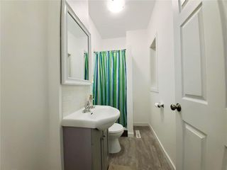 Photo 9: 1846 PACIFIC Avenue West in Winnipeg: Brooklands Residential for sale (5D)  : MLS®# 202029434