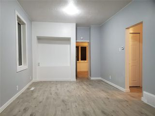 Photo 3: 1846 PACIFIC Avenue West in Winnipeg: Brooklands Residential for sale (5D)  : MLS®# 202029434