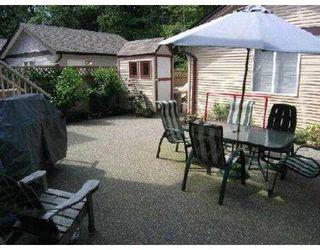 Photo 2: 23537 KANAKA WY in Maple Ridge: Cottonwood MR House for sale : MLS®# V542001