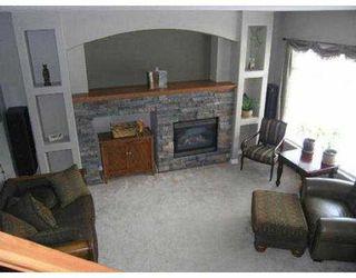 Photo 6: 23537 KANAKA WY in Maple Ridge: Cottonwood MR House for sale : MLS®# V542001