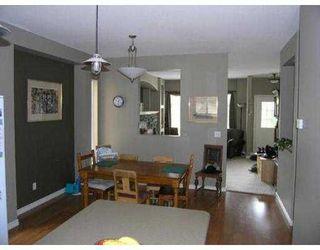 Photo 7: 23537 KANAKA WY in Maple Ridge: Cottonwood MR House for sale : MLS®# V542001