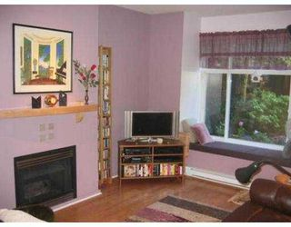"""Photo 3: 110 6833 VILLAGE GREEN BB in Burnaby: Middlegate BS Condo for sale in """"CARMEL"""" (Burnaby South)  : MLS®# V554507"""