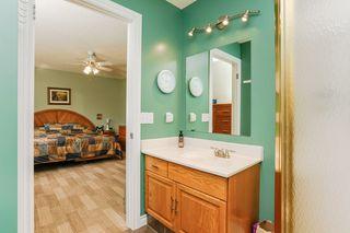 Photo 13: 140 Calico Drive: Sherwood Park House for sale : MLS®# E4167653