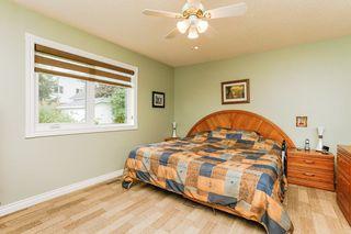 Photo 10: 140 Calico Drive: Sherwood Park House for sale : MLS®# E4167653