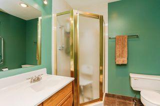 Photo 12: 140 Calico Drive: Sherwood Park House for sale : MLS®# E4167653