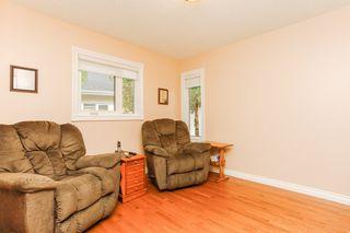 Photo 14: 140 Calico Drive: Sherwood Park House for sale : MLS®# E4167653
