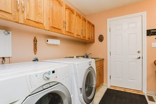 Photo 15: 140 Calico Drive: Sherwood Park House for sale : MLS®# E4167653