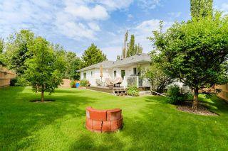 Photo 26: 140 Calico Drive: Sherwood Park House for sale : MLS®# E4167653