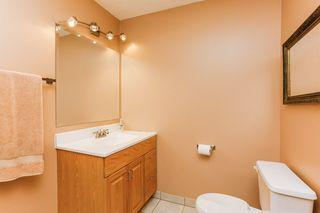 Photo 23: 140 Calico Drive: Sherwood Park House for sale : MLS®# E4167653