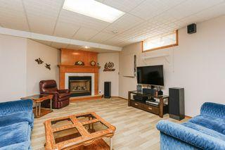 Photo 20: 140 Calico Drive: Sherwood Park House for sale : MLS®# E4167653
