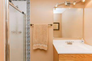 Photo 24: 140 Calico Drive: Sherwood Park House for sale : MLS®# E4167653