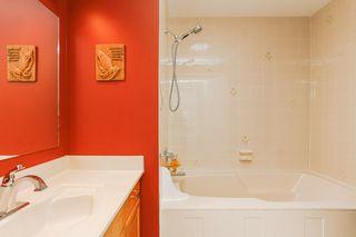 Photo 18: 140 Calico Drive: Sherwood Park House for sale : MLS®# E4167653