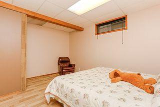 Photo 21: 140 Calico Drive: Sherwood Park House for sale : MLS®# E4167653