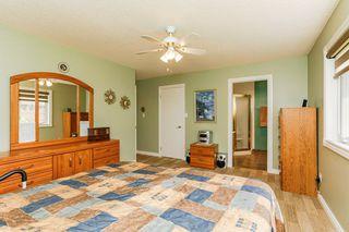 Photo 11: 140 Calico Drive: Sherwood Park House for sale : MLS®# E4167653