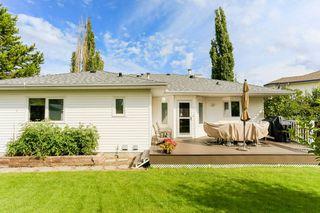 Photo 28: 140 Calico Drive: Sherwood Park House for sale : MLS®# E4167653