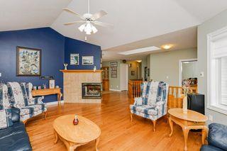 Photo 5: 140 Calico Drive: Sherwood Park House for sale : MLS®# E4167653