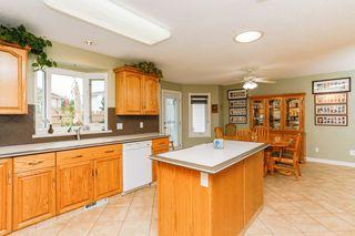 Photo 8: 140 Calico Drive: Sherwood Park House for sale : MLS®# E4167653