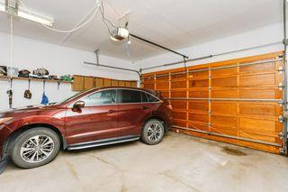 Photo 25: 140 Calico Drive: Sherwood Park House for sale : MLS®# E4167653