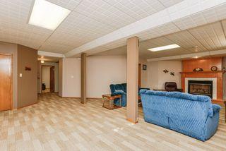 Photo 19: 140 Calico Drive: Sherwood Park House for sale : MLS®# E4167653