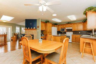 Photo 9: 140 Calico Drive: Sherwood Park House for sale : MLS®# E4167653